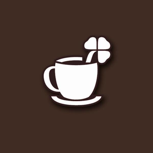 Логотип площадки кафе Сlever